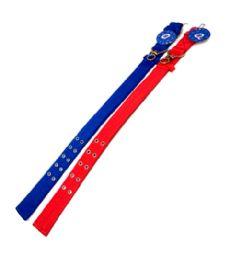48 Bulk Xlarge Pet Collar