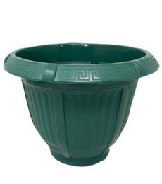 72 Bulk Flower Pot