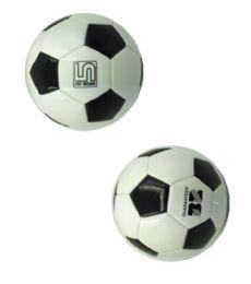 30 Bulk Soccer Ball