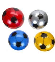 120 Bulk Soccer Ball 9 Inch
