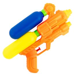 "48 Bulk 9.25"" Aqua Blaster Water Gun"