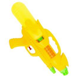 "24 Bulk 13.75"" Aqua Blaster Water Gun"
