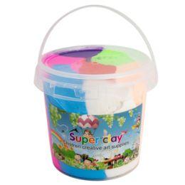 24 Bulk Magic Super Clay Bucket Large