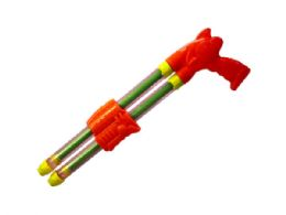 27 Bulk Double Shoot Water Shooter
