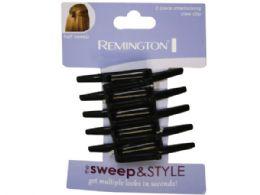 90 Bulk Sweep Style Hair Clip