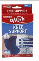 96 Bulk Wish Support Knee