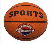 24 Bulk Basketball