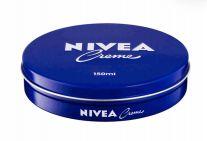 60 Bulk Nivea Cream Tin 150ml