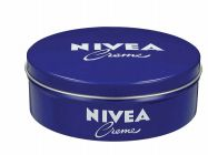 24 Bulk Nivea Cream Tin 400ml