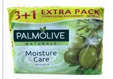 54 Bulk Palmolive Bar Soap 90g 4 Pack Olive Moisture Care