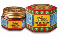24 Bulk Tiger Balm 21m Red