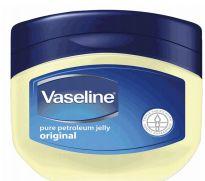 36 Bulk Vaseline Petroleum Jelly 250ml Original