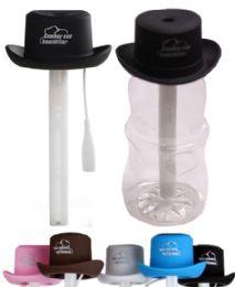 20 Bulk Phone Air Humidifier