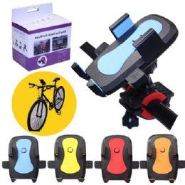 48 Bulk Bicycle Phone Holder