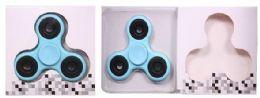 120 Bulk Spinner 222 Plastic Rings