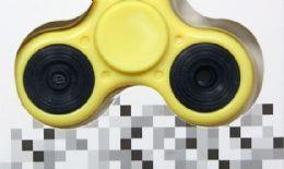 120 Bulk Spinner 224 Plastic Rings