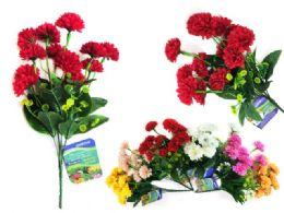 96 Bulk Chrysanthemum Flower Bouquet
