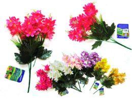 96 Bulk Hyacinth Flower Bouquet