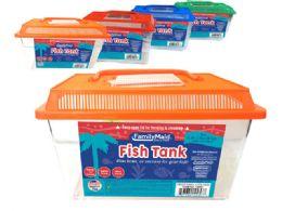 48 Bulk Fish Tank