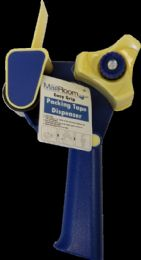 12 Bulk Eco Carton Sealer Tape Gun