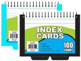 24 Bulk Index Cards