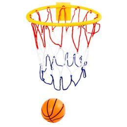 36 Bulk Basketball Hoop Game
