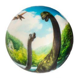 120 Bulk Dinosaur Stress Ball