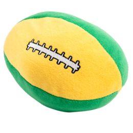 60 Bulk Plush Football