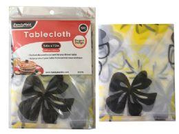 96 Bulk Tablecloth