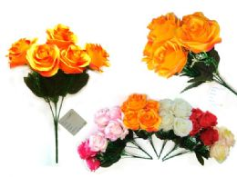 144 Bulk Rose