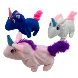 24 Bulk Sound and Motion Unicorn