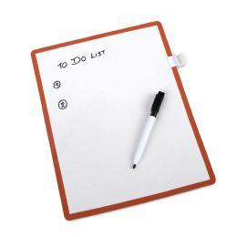 96 Bulk Dry Erase Board - 8.5 X 11