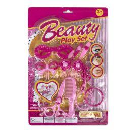 50 Bulk Beauty Play Set