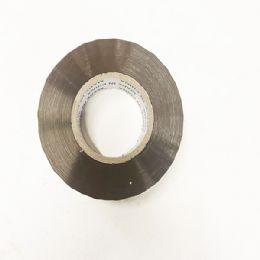 20 Bulk Big Brown Box Tape