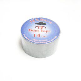 96 Bulk Duct Tape
