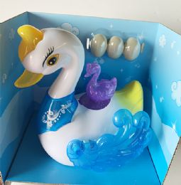 12 Bulk Lay Egg Swan