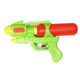 36 Bulk Water Gun