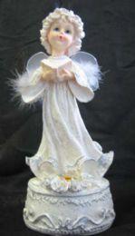 48 Bulk Angel Size:4X10