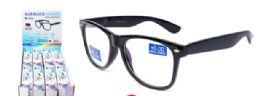16 Bulk Blue Light Block Glasses