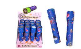 48 Bulk Kaleidoscope