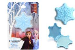 48 Bulk Lip Balm Frozen