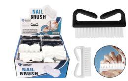72 Bulk Nail Brush