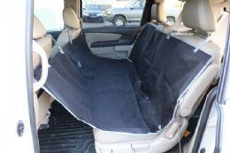 10 Bulk Pet Car Seat Protector