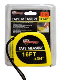 36 Bulk Tape Measure
