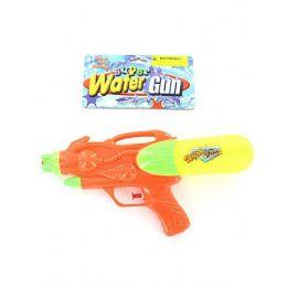 72 Bulk Super Water Gun