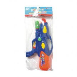 48 Bulk Water Gun 15.5in By 8.5in