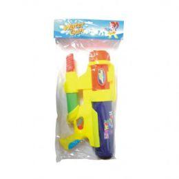 12 Bulk Water Gun 17.5in By 10.5in