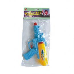 48 Bulk Water Gun 10in. Long