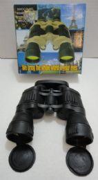 24 Bulk Binoculars