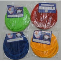 36 Bulk Large PoP-Up Hamper